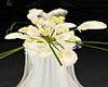 GL-Golden Bliss Bouquet