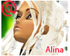 PP~Alina Coffee Latte