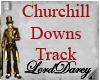 [LD]CD Track DRV