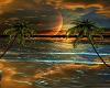 Beautiful Romance Island
