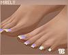 м| Unicorn .Feets