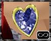 [CFD]Sept-Sapphire Hrts