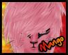 -DM- Fennec Pink Hair M5