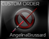 [TT] Custom - AngelinaBr