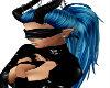[LH] Haru's Blue Sofies
