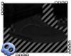 {CS}Black Checkered