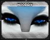 !H! Xue eyes