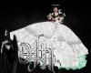 princess wedding bundle