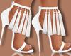 ~A: Summer Heels