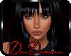 DD| Gusina Raven