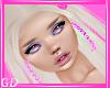 G| Nyane Kreme Pink