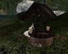 Breton Inn Well