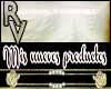 mis productos