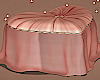 Romantic Heart Chair