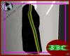 DW Teal Skirt F