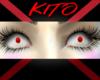 Chara Eyes V2