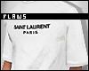 Saint Laurent long