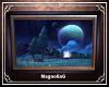 ~MG~ Shadowmoon PIC - 1