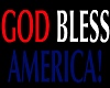 God Bless America Trig