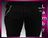 L: Derivable Jeans