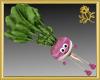 Turnip Avatar