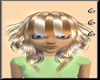 !Nanase! Blonde 2 tones