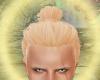 (H) Rudra-Blond