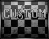 JH#Zandy*Custom