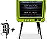 D+ Retro TV / GRN
