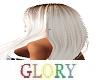 PlatinumBlondeSideLong
