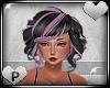! Custom Bat Hair