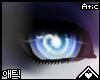 •| Lien | Eyes unisex