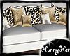 eGolde Sofa V1