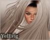 [Y] Drusilla blonde H