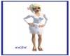 clbc lacey white
