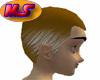 MS Hair 005