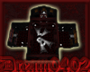 (D) Demons Den