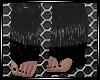 [Bathory] Marie Shoes