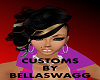 [B]EIvIoney custom