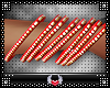 SWA}B-10 Bracelets