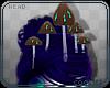 🍄 Head Mushrooms