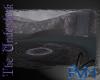 [RVN] UD River Arena