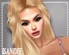 I | Lorrie Blonde Shine