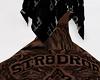 FTP Head Rag