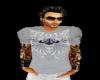 Rocker Shirt 3