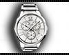 CX Calvin Klein Watch L