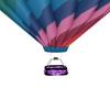 Neptie's Balloon Ride