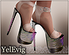 [Y] Tropical heels 03