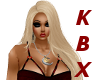 KBX SPRING BREAK