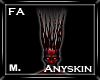 (FA)ASTwistedHornCrownM